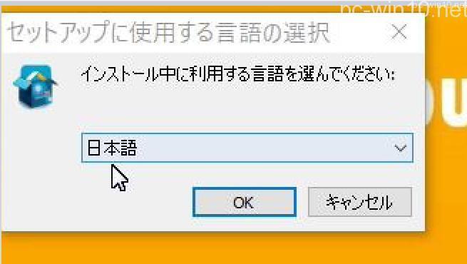 SnapShot(0)