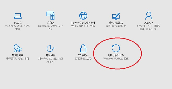 image_backup002