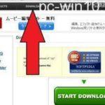 無料ゲーム録画ソフト「oCam」でダウンロードからインストールまで第1回目