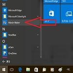 Windows10に付属のDVD作成ソフトはありますか?