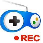 ロイロゲームのaviを編集してYouTubeにアップロードするには?