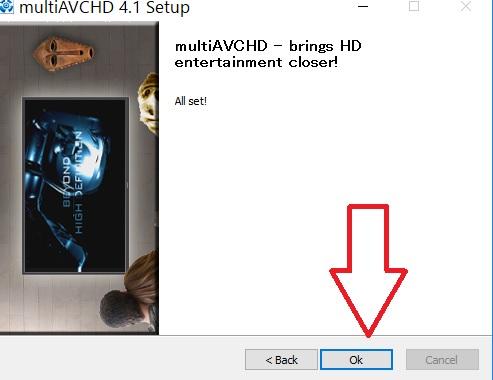 multiAVCHD_008