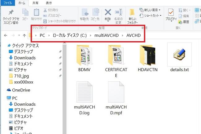 multiAVCHD_bdmv021