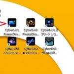 初心者向け動画編集のDirector Suite 6(写真編集・音声編集・色編集)