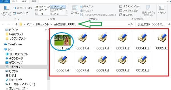 pdf 画像 取り出し方